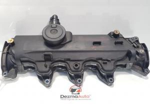Capac culbutori Dacia Duster 1.5 dci, K9KJ, 8200629199G (id:386901)
