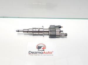 Injector, Bmw 3 (E90) 2.0 b, N43B20A, 1353-7589048-08 (id:387230)