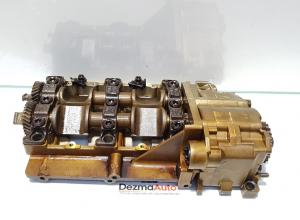 Pompa ulei, Bmw 1 (E81, E87) 2.0 b, cod 75003241 (id:387077)