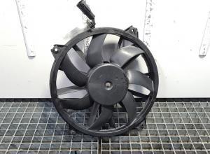 Electroventilator, Peugeot 308, 1.6 hdi, cod 1049874716T (id:386931)