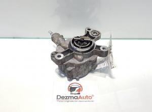 Pompa vacuum Ford Mondeo 4, 2.0 tdci, QXBA, D165-1C2 (id:387357)