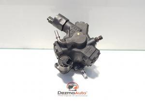 Pompa inalta presiune Peugeot 407 SW 2.0 hdi, RHR, 9658193980 (id:387350)