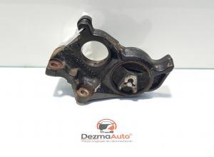 Suport cutie viteze Peugeot 307 SW 1.6 hdi, 9HZ, 9651493280 (id:387311)
