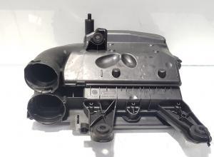 Carcasa filtru aer, Peugeot 308 SW, 1.6 hdi, 9H06, 9673061080 (id:383755)