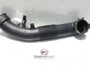 Tub aer, Opel Corsa D, 1.2 benz, Z12XEP, GM55557181 (id:383840)