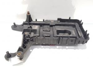 Suport baterie, Skoda Octavia 2 (1Z3) 1.9 tdi, BXE, 1K0915333H (id:387128)