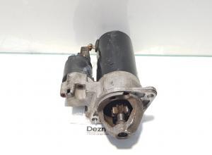 Electromotor Mercedes Clasa A (W168) 1.7 cdi, A0051511601, 5 vit (id:387322)