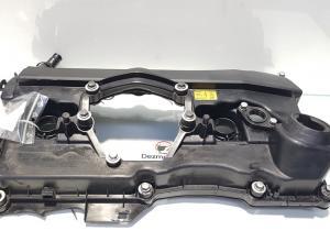 Capac culbutori Opel Astra H 2.0 benzina, N42B20A, 99085100D (id:386764)