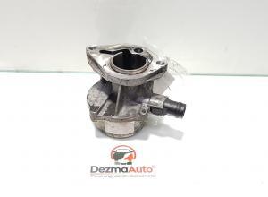 Pompa vacuum, Renault Megane 2, 1.5 dci, K9KD (id:387425)