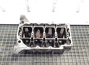 Bloc motor, Land Rover Freelander (LN) 1.8 B, 18K4FJ79 (id:387434)