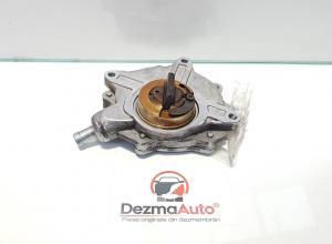 Pompa vacuum Opel Astra H 2.0 benzina, N42B20A, 68739C10 (id:386771)