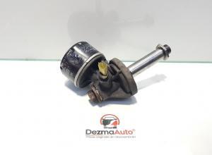 Carcasa filtru ulei Renault Megane 2, 1.5 dci, K9K724 (id:386788)