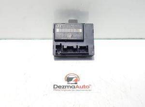 Modul usa dreapta spate, Audi A6 (4F2, C6), 4F0959794E (id:385371)