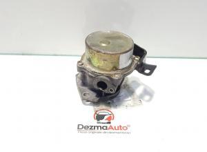 Pompa vacuum Renault Megane 2, 1.5 dci, K8KD (id:386790)