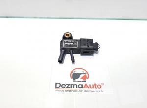 Senzor presiune gaze Mercedes Clasa C (W204) 2.2 cdi, OM646811, A6429050100 (id:386761)