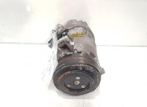 Compresor clima, Bmw 3 (E46) 2.0 d, 204D4, cod 6452-6905643 (id:386469)
