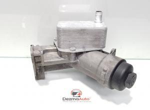 Carcasa filtru ulei, Bmw 3 Touring (E46) 2.0 d, 204d4, 7787072 (id:387549)