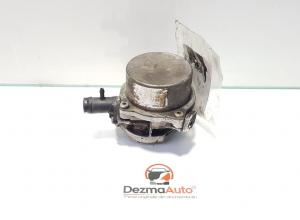 Pompa vacuum Dacia Logan (LS) 1.5 dci, K9K792 (id:386743)