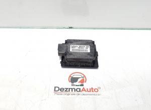 Senzor ploaie parbriz, Ford Fiesta 6, DE8T-19H463-BA (id:385528)
