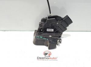 Broasca usa dreapta fata, Ford Focus 2, 7M5A-R21812-AA (id:385456)
