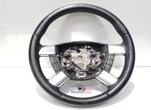 Volan cu comenzi, Ford Focus 2 (id:385464)