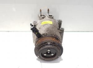 Compresor clima, Ford Fiesta 6, 1.5 tdci, UGJC, AV11-19D629-AB (id:385495)