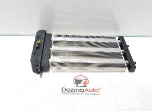 Rezistenta electrica bord, Ford Fiesta 6, 200150157 (id:385758)