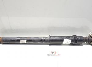 Amortizor spate, Peugeot 308, 1.6 B (id:386622)