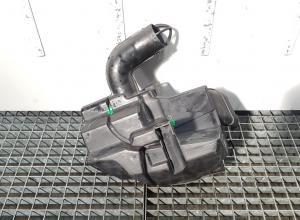 Carcasa calculator motor Ford Focus 2 (DA) 1.8 tdci, KKDA, 3M51-12A659-BF (id:386682)