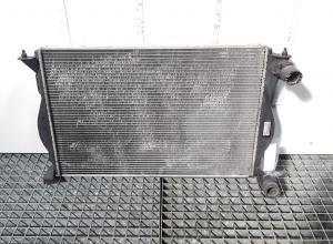 Radiator racire apa Audi A6 (4F2, C6) 2.0 tdi, BLB, 4F0121251Q (id:387822)