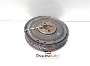 Fulie motor, Fiat Doblo Cargo (223) 1.9 jtd (id:386550)