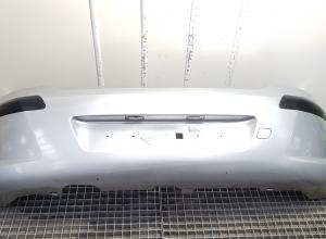 Bara spate, Peugeot 308 (id:386609)