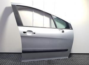 Usa dreapta fata, Peugeot 308 (id:386612)