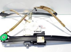 Macara cu motoras stanga fata, Audi A3 (8P1) (id:387777)