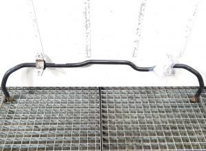 Bara stabilizatoare fataVw Golf 5 Variant (1K5) 2.0 tdi, CBDB, 1K0411303AS (id:388021)