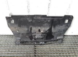 Capac panou central Renault Laguna 3, 1.5 dci, K9K780, 620780001R (id:388067)