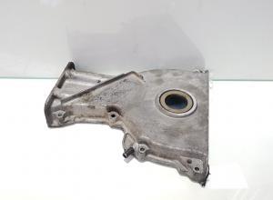 Capac vibrochen, Mercedes Clasa A (W168) 1.6 B, OM166960, cod A1660102 (id:387737)