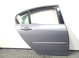 Usa dreapta spate Renault Laguna 3 (id:388076)