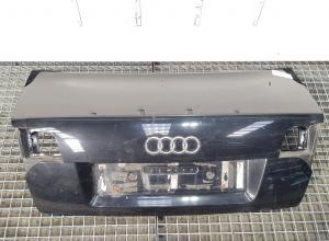 Capota spate S-LINE Audi A4 (8E2, B6) 8E5827755A (id:387773)