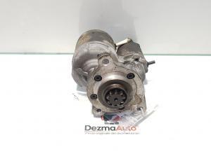 Electromotor, Skoda Fabia 1 (6Y2), 1.4 mpi, AQW, 047911023G (id:387893)
