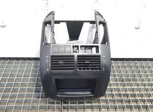 Grila aer bord centrala Vw Polo (9N) 1.2 benzina, AZQ, 6Q0858069L (id:387862)