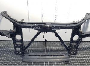 Panou frontal Audi Q7 (4LB) 3.0 tdi, BUG, 4L0805594 (id:388340)