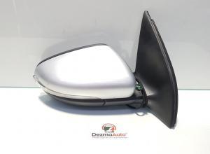 Oglinda electrica dreapta fata, Vw Golf 6 (5K1 (id:388163)