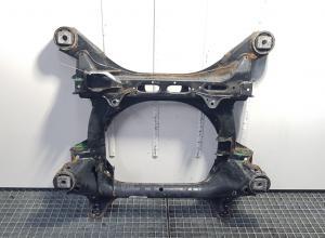 Punte fata Audi Q7 (4LB) 3.0 tdi, BUG, 7L0400025 (id:388342)