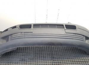 Bara fata Vw Transporter 5 (7HB, 7HJ) 1.9 tdi (id:388182)