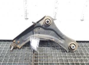 Brat trapez stanga, Renault Laguna 3, 1.5 dci (id:388074)