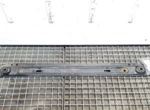 Suport radiatoare Peugeot 308, 1.6 hdi, 9HX (id:386944)