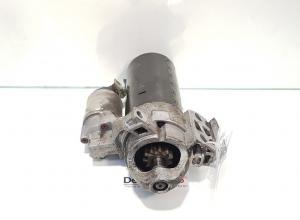 Electromotor, Bmw 3 (E90), 2.0 diesel, N47D20A, 7798006-03 (id:387984)