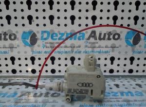 Motoras deschidere usa rezervor, 4B0862153, Audi A6 Avant (4B, C5) 1997-2005