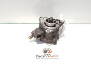 Pompa vacuum, Fiat Doblo (223), 1.9 jtd, 223B1000, 46771105 (id:387926)